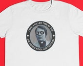 I Had a Killer Time at the Jim Jones Kool-Aid Festival - Sublimated T-Shirt
