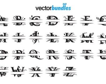 vectorbundles