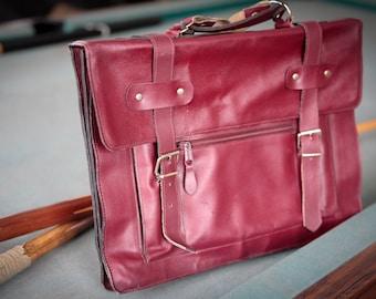 3dc289ed4c44 Messenger Bags - Vintage | Etsy CA