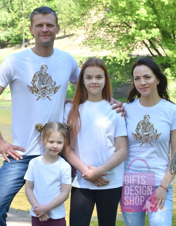 T-Shirt 3D Printed Zodiac of Aquarius As Girl with Flowers Design for Coloring Book Page Casual Tees