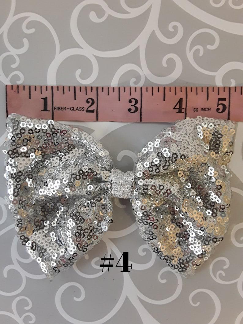 Glitter Bows,Glitter Hair Bows,Baby Hair Bow Baby Bows,Baby Bow clip,Hair Bow Hair clip,Hair Accesories,Fabric Hair Bows,Bows,Glitter Bow