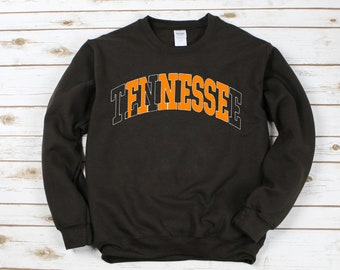 info for dc3cc a1f18 Drake Finesse Sweatshirt   Finesse Sweater   Drake Sweater   Drake Merch