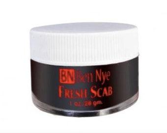 Ben Nye Fresh Scab 1oz