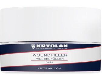Kryolan Woundfiller 15ml