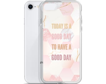 Items similar to Follow your heart BPA Free Iphone Case, Iphone 6