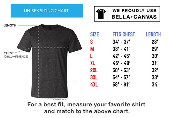 6 Sizes United We Stand Boston Strong T-Shirt PreShrunk Cotton