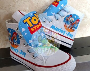 Custom Custom Custom Custom Custom Custom Custom SneakersEtsy SneakersEtsy SneakersEtsy SneakersEtsy SneakersEtsy SneakersEtsy vNOnm8y0w