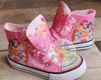 c043b4766d3ed Custom shoes | Etsy