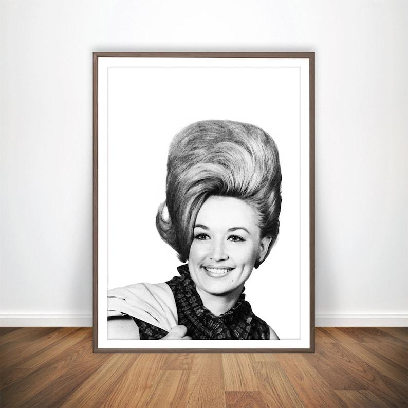 "24x36/"" Marilyn Monroe poster wall art home decor photo print 16x24/"" 20x30/"""