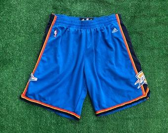 Nba vintage shorts   Etsy