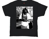 Dj Marc Money 1 T-Shirts