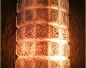 salts lighting Egyptian