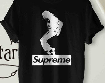 e7eefa88a64 1Supreme Shirt