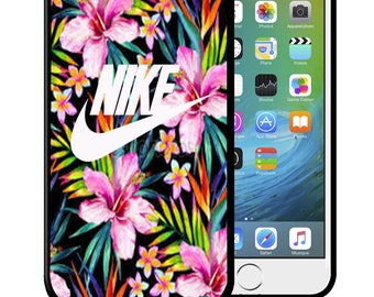 coque iphone 7 fille nike