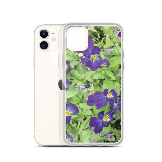 Pamsy iPhone 6/6S Plus cover - Buy