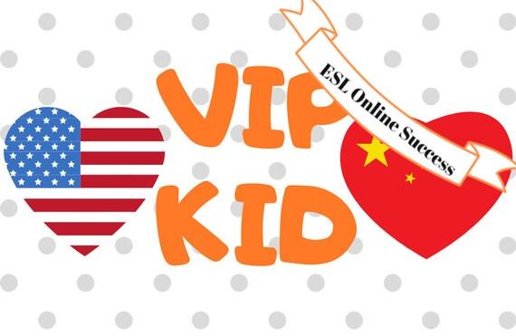 VIPKID classroom background, classroom decoration, online classroom prop,  vipkid background, vipkid prop, gogo kid background, esl online.