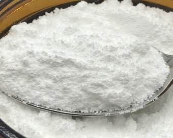 50 pounds,1 Bag WHITE BARIUM SULFATE High Purity