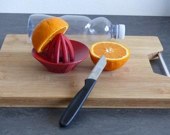 Artimetal juicer | Etsy
