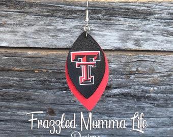 Frazzled Momma Life