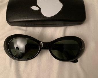 3a011a287c54 Ralph lauren sunglasses | Etsy