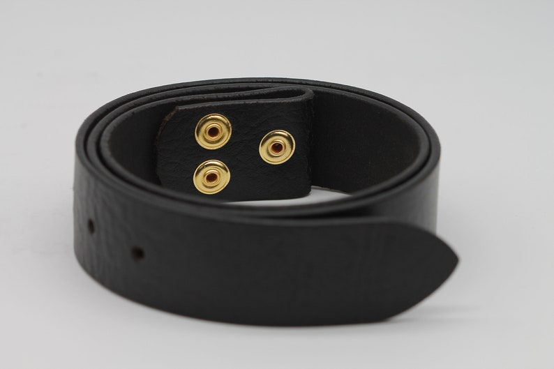 Agate Slice Belts,Brown full-grain leather belt,Interchangeable,1 12 inches wide unisex belt for men or women,western cowboy buckles,agate