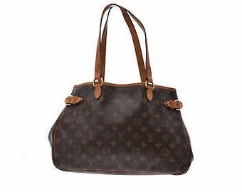 242bfb28f8c55d Authentische Louis Vuitton Handtasche