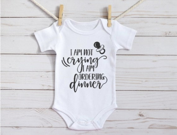 Baby Girl Baby Outfit Baby Boy Personalized Onesie Custom Onesie Custom Baby Onesie Custom Baby Bodysuit Baby Shower Gift