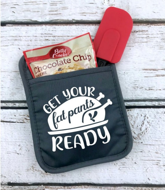 Custom Pot Holders Pot Holder Housewarming Gift Wedding Gift Birthday Gift Gifts for Cooks Kitchen Gifts Kitchen Tools