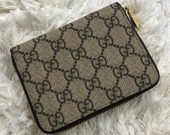 17270630f4c Gucci wallet men