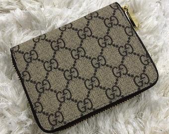 b7783496dff Luxury handbags