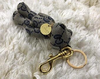 70fd3f04a22 Gucci key