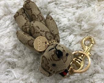 9beb87e43dd Gucci keychain