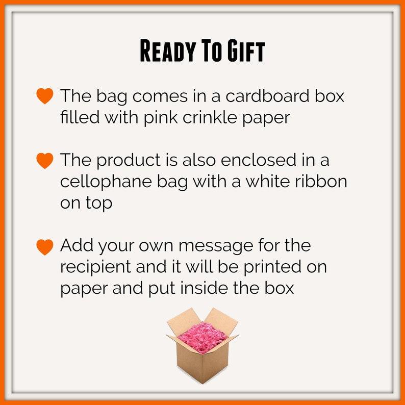 Mimi Canvas Tote Bag Mimi Tote Bag Worlds Best Mimi Tote Bag Worlds Best Mimi Gift Nana Tote Bag Gift Nana Tote Bag