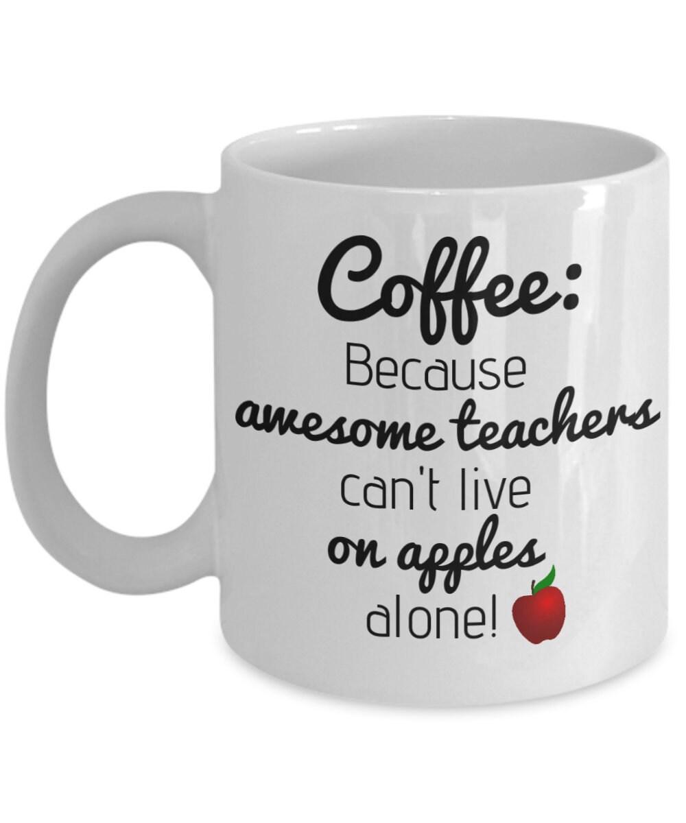 Teacher Retirement Gift Retired I Do Stuff Periodically 15oz Coffee Mug Tea Cup
