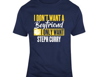 size 40 82846 889d5 Steph curry shirt | Etsy