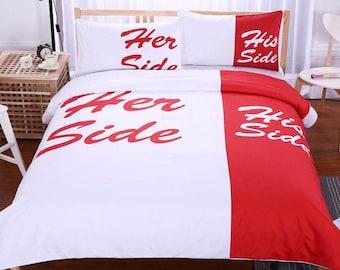 ähnliche Artikel Wie Bunte Rotfuchs Bettbezug Bettwäsche Set