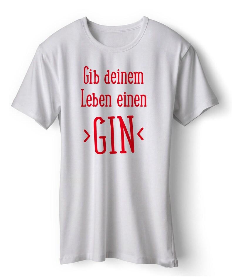 new concept fc7e7 c0fc4 Bügelfolie für dein T-Shirt
