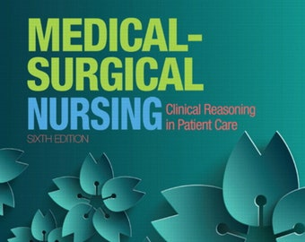 8th medical surgical edition lewis pdf nursing