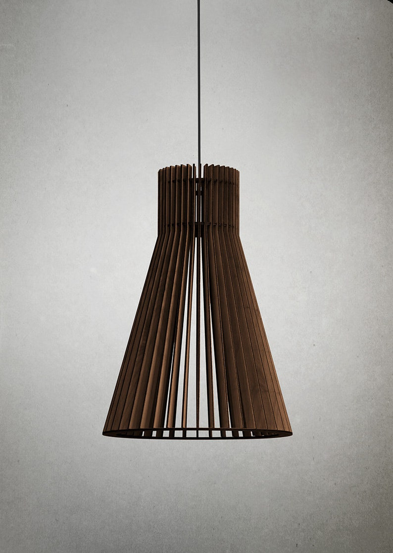 ceiling fixture Wood Pendant Light,wooden chandelier,dining light,pendant light wood lamp ANDROMEDA chandelier,ceiling light,boho