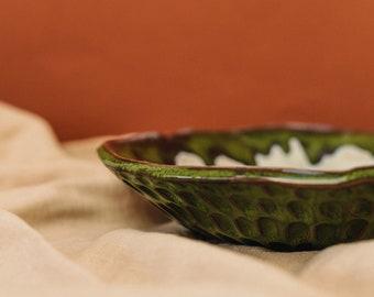 Divinity Ceramics