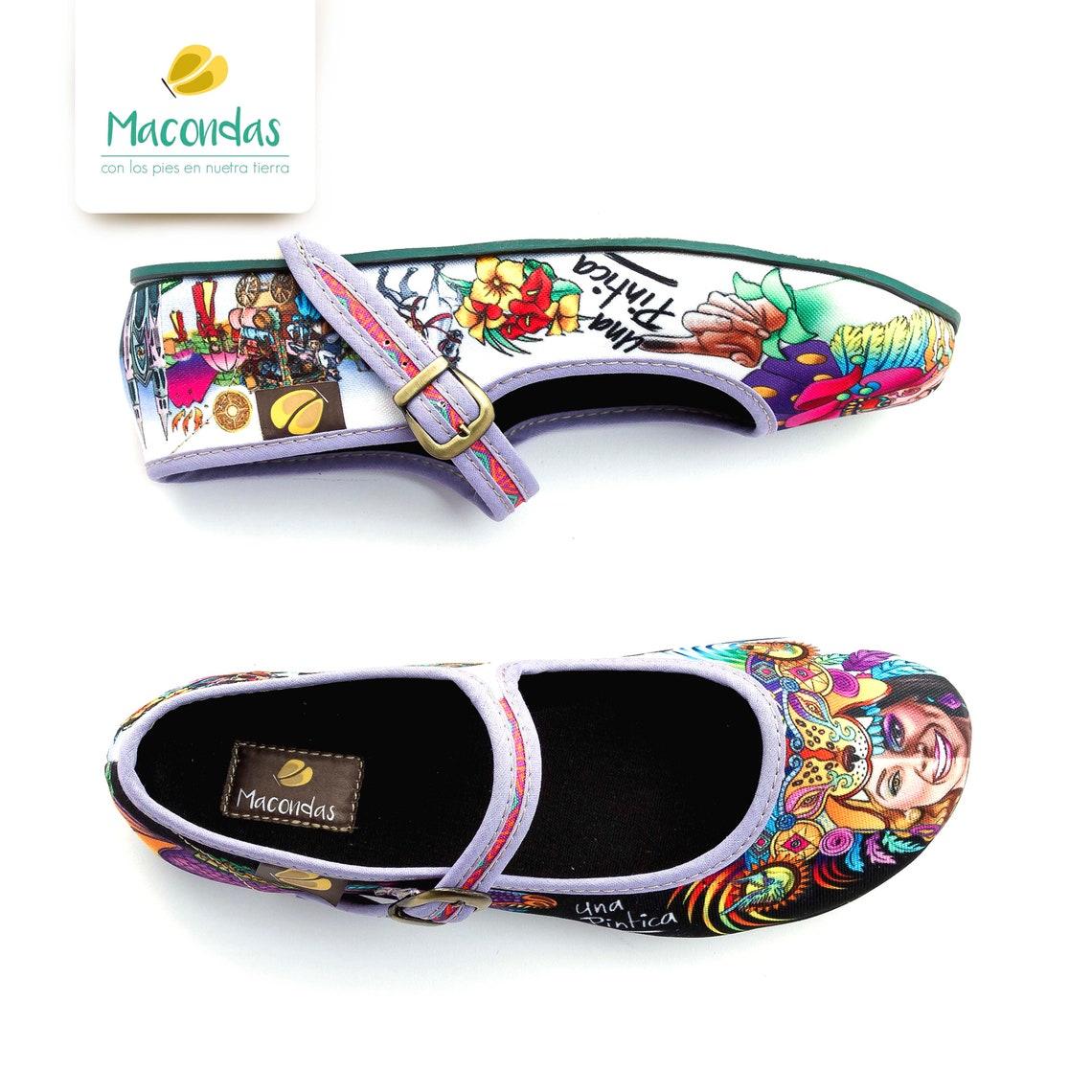 Carnaval Mardi Gras Festival Colorful Celebration Artsy Gift