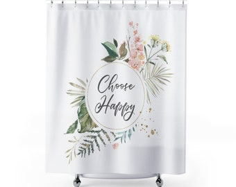Shower Curtains Etsy