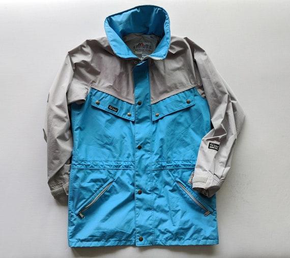 Vintage GORE-TEX® Jacket