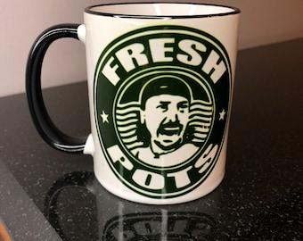 dave grohl mug