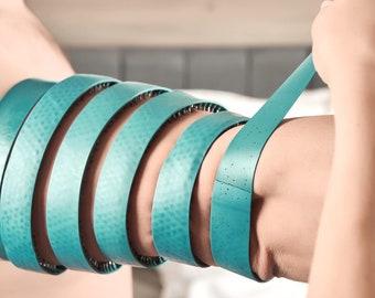 LYAPKO Acupuncture Magic Ribbon Health Belt