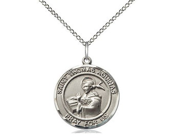 Thomas Cruise Ship Pendant Sterling Silver 925 St 23 mm Thomas Cruise Ship Pendant Jewels Obsession St