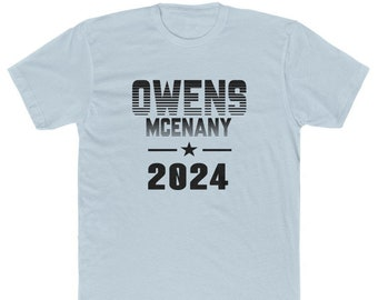 Candace Owens 2024 Mug Coffee Cup Etsy