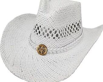 673ebeabde6f2 Cowboy hat