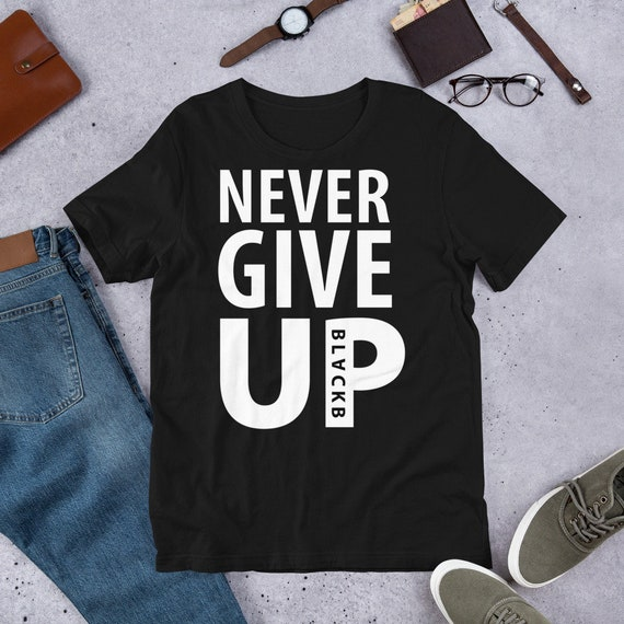 Never Give Up Mo Salah Liverpool Svg Dxf Files For Cutting Etsy