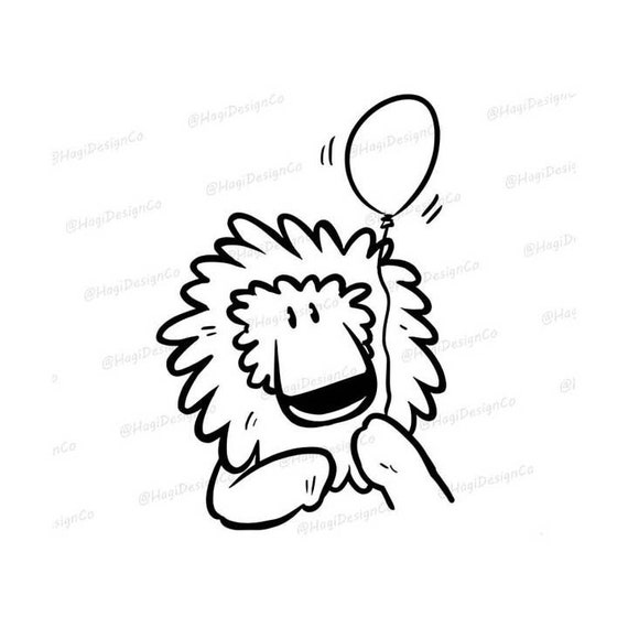 Lion Outline Animal Clipart Png Digital Animal Print Kid Etsy See more ideas about lion tattoo, tattoo outline, lion. lion outline animal clipart png digital animal print kid birthday party clip art for kids black white graphics download outlines